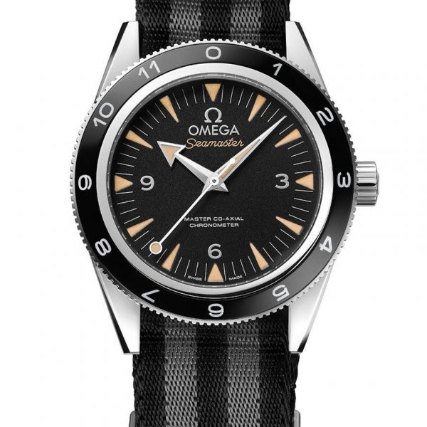 omega-replique-seamaster-300-spectre-limited-edition-1